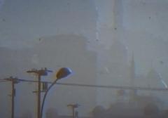《战地4》80年代风格预告片